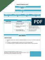 A1-Lesson 27.pdf