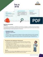 ATI1-S01-Dimensión social comunitaria.pdf