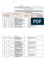 Anexo 2 Formato para absolver consultas y observaciones.pdf