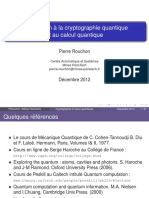 Slide q Crypto