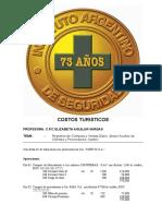 CIA NORVIC Compras y Ventas (1)