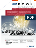 2015-12-18-Mahle Aftermarket News 3 2015 Br
