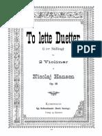 IMSLP281957-PMLP457540-Hansen to Lette Duetter v1