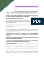 Ley Del Mínimo Esfuerzo