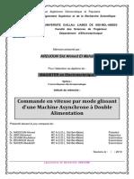 ARDJOUN (1).pdf