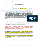 GEOMATICA EN OBRAS CIVILES.pdf