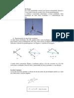 estatica - aula_2_-_Adição_vetorial_de_forças