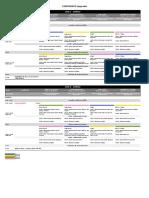 Overview_Corporate_UPgrade_agenda_20171215.xlsx
