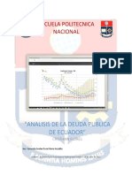 analisis-deuda