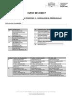 Plan de Estudios PDF 16 17