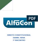 Direito Constitucional 1º Encontro.pdf
