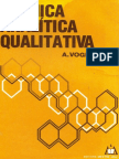 QUÍMICA ANALÍTICA QUANTITATIVA (VOGEL) - ED 5 (1).pdf