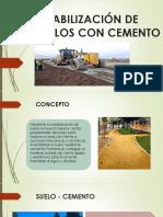 317092347-Estabilizacion-de-Suelos-Con-Cemento.pptx