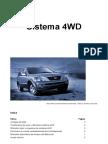 sistema4wd-140602182105-phpapp01
