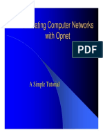 simulating-computer-networks-with-opnet.pdf