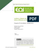 Cimentaciones_offshore.pdf