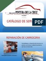 Catalogo de Servicios 2017.pdf