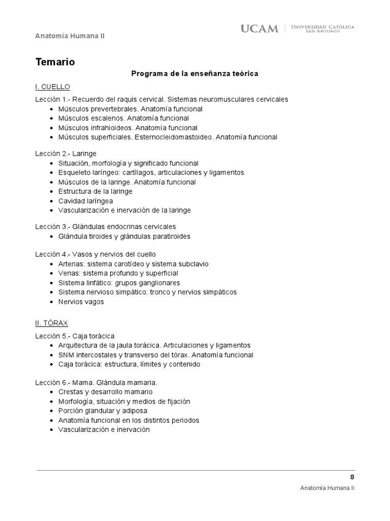 Microsoft Word - Guia Anatomia II