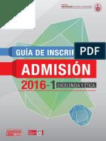 GUIA_DE_INSCRIPCION_2016-1.pdf