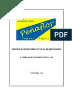 MANUAL-DE-PROCEDIMIENTOS-DE-COMPRAS-Y-ADQUISICIONES-5.docx