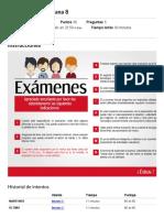 Examen Final - Semana 8_ Inv_segundo Bloque-psicologia Social y Comunitaria-[Grupo2] Intento 2