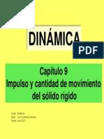 DINAMICA_DINAMICA.pdf