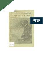 o príncipe e a fada.pdf