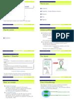 APhilippe-stat.pdf