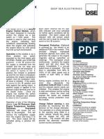DSE501-Data-Sheet.pdf