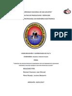Inform Eplc 2