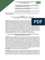 Análise Da Prática Da Escrituração Zootécnica Em 95 Propriedades Leiteiras Do Oeste Do Paraná