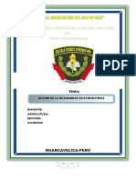 Acción de La Resonancia en Estructuras Monografias Pnp