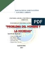FILOSOFIA Problema-del-hombre-y-la-sociedad-2.docx