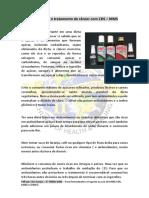 Dieta Com MMS - Leo Araujo