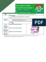 advanced summary  12-18-17