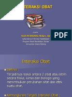 99868299-INTERAKSI-OBAT