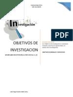 OBJETIVOS_DE_LA_INVESTIGACIÓN_SOCIAL_.pdf