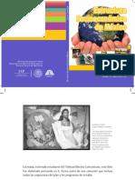 7. Estructura Socioeconómica de México.pdf