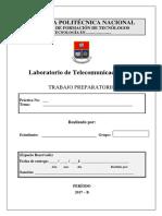 Lab Formato Preparatorio
