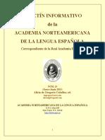 lengua española Academia Norteamericana.pdf