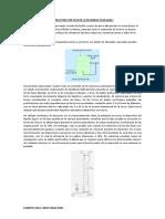 COLUMNAS-PULSADAS-OPE-2-EXPO-JOHN-MONTES-DIAZ.docx