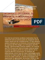 Alto Chicama