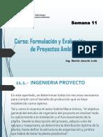 Formul Eval Proyect Ambientales - 11 - Copia