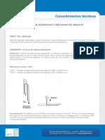 Propiedades-Adhesivos-Ensayos.pdf