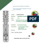 DETERMINACION DE ACIDEZ EN ACEITES Y GRASAS.docx