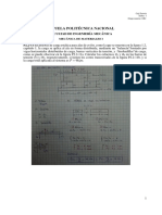 Deber_1.pdf