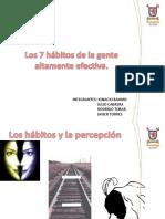 Presentacion Del Taller 2.