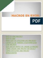 144527615-Macros-Excel