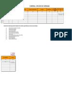 Formato Control de Correspondencia (1)