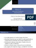 FP 2013 Fisica 3 Ondas 1